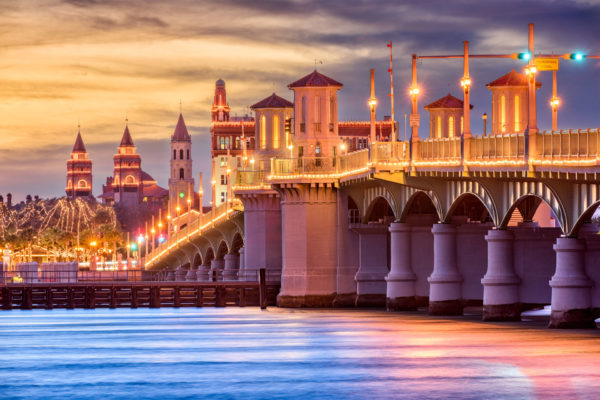 Richard Q Lewis III | Attorney at Law | St Augustine Lawyer