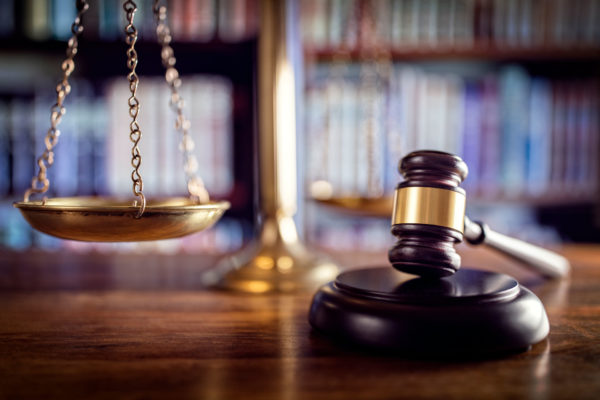 weigh your options hire an attorney